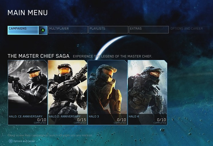 Halo 3 matchmaking tips en trucs Dating aanbod CPA