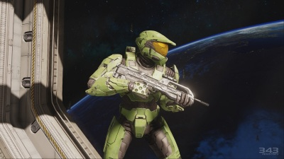 Understanding Halo The Master Chief Collection Faq Playlists