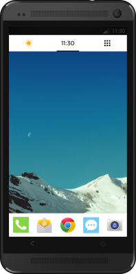 Homescreen_-_Framed_verge_super_wide