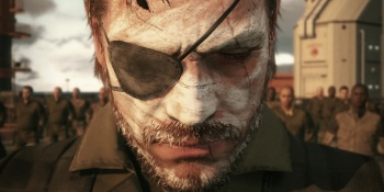 Konami reportedly returning to its most popular (and neglected) games