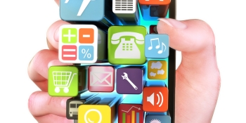 Google's head of performance media explores what's really driving growth on mobile