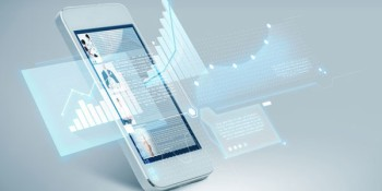 Boost mobile ad engagement as much as 50x by targeting with the right data
