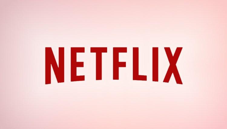 The new Netflix logo