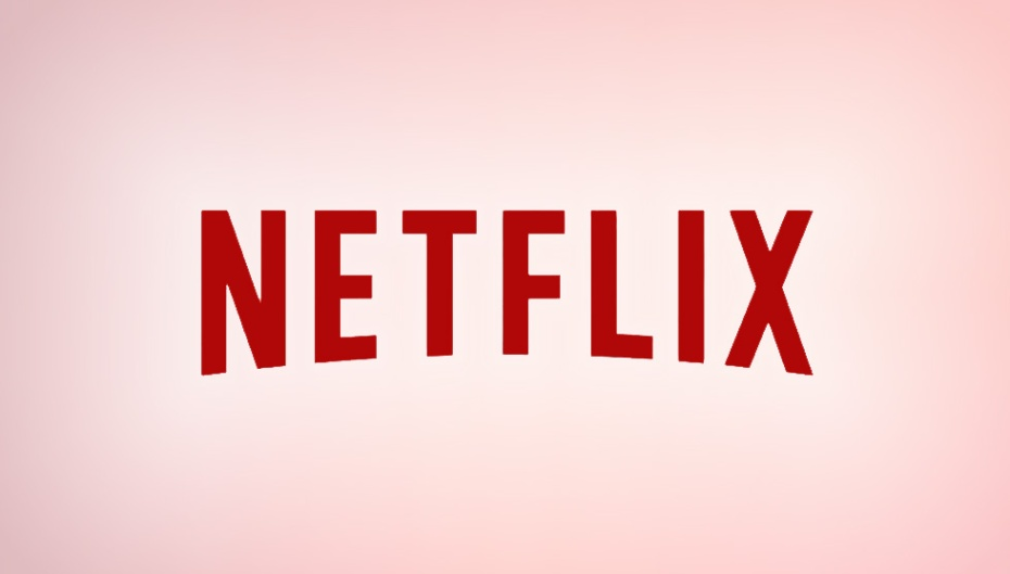 The new Netflix logo