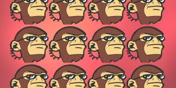 Netflix's newest open-source project, Security Monkey, hunts for vulnerabilities atop Amazon's cloud