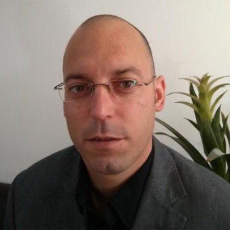 CyberX's Omer Schneider