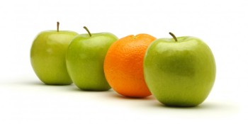 Marketing tech startups: Apply for the GrowthBeat Innovation Showdown