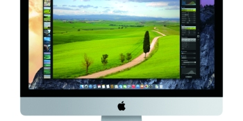 Apple's iPhoto successor, Photos for OS X, gets closer to public release