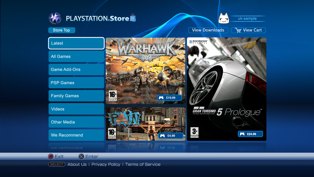 PlayStation Network goes down, and hackers claim ...