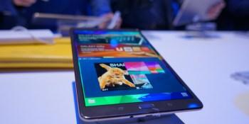 Study: Brits want bigger phones