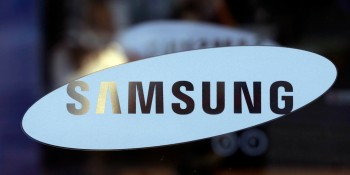 Samsung snaps up struggling video streaming service Shelby.tv & promptly shuts it down (UPDATED)