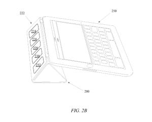 ipad smart cover -- notifications