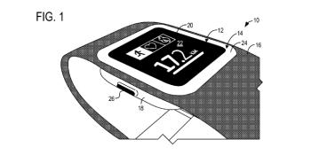 A new health wristwatch may resuscitate Microsoft's HealthVault platform