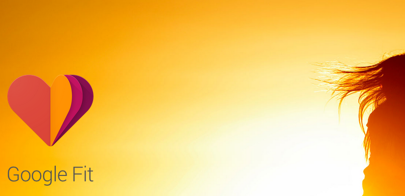Screen Shot 2014-06-25 at 1.44.32 PM