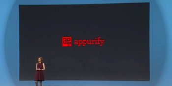 Google acquires Appurify, an app testing service funded by Google Ventures
