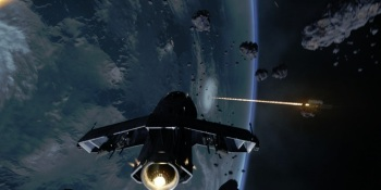 Star Citizen maker Cloud Imperium Games sets up a new studio in Germany