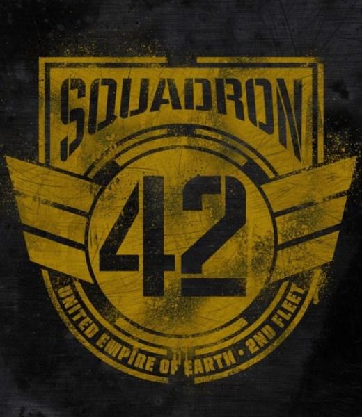 star citizen squadron 42