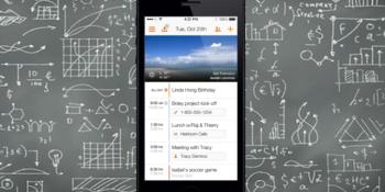 Salesforce acquires smart calendar app Tempo AI, will shut it down on June 30