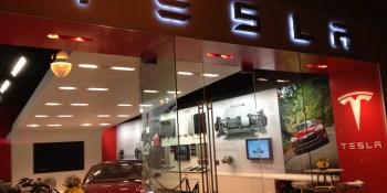 Tesla Model 3 is behind schedule & unlikely to ship in 2017