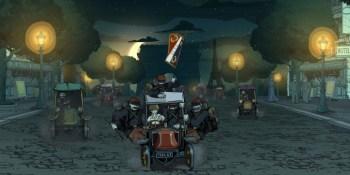 Community reviews spotlight: Valiant Hearts, Diablo III: Reaper of Souls, and more