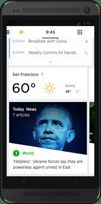 Weather___News_-_Framed_verge_super_wide