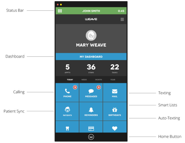 Weave-Anatomy-Image-(Website)