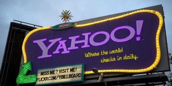 Yahoo rolls out a new ad program, Prime View. Here's how it works