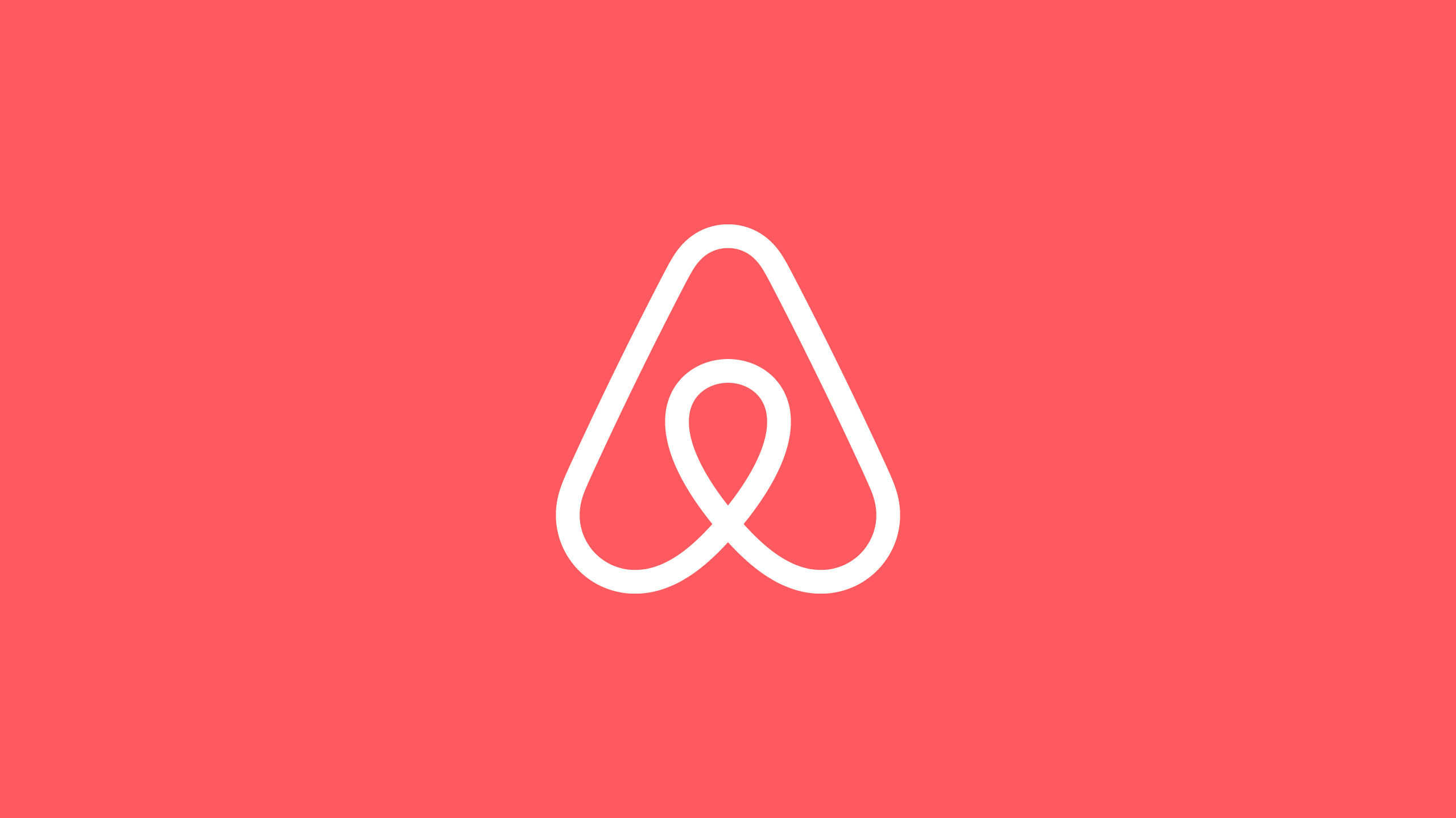 Top Designers React To Airbnb S Controversial New Logo Venturebeat