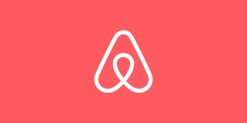 Airbnb focuses on accessibility with Accomable acquisition