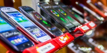 LTV, not just CPI: Why mobile marketers need to move beyond cost per install