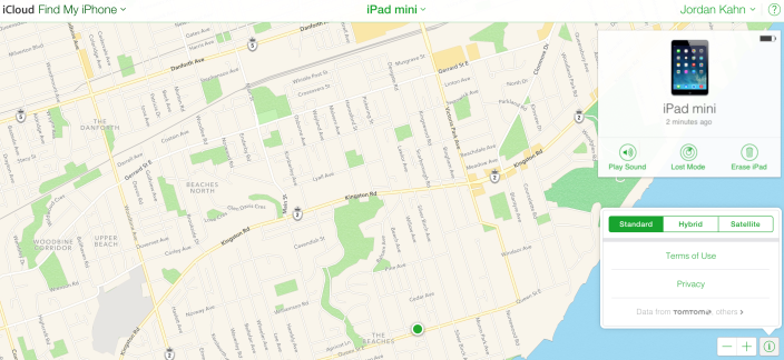 apple-maps-find-my-iphone-icloud