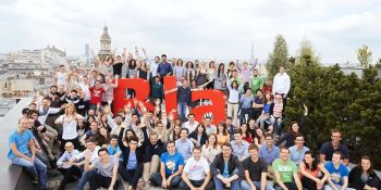 Russia set to become BlaBlaCar's biggest market in 2017