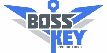 Cliff Bleszinski's Boss Key Productions hires two Call of Duty vets for its upcoming shooter