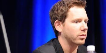 Cliff Bleszinski met with Zynga and traditional publishers — here's why he's partnering with Nexon