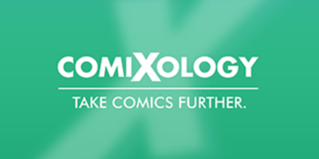 ComiXology starts offering DRM-free downloads on (some) digital comic book purchases