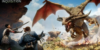 Our most anticipated games for the second half of 2014 (GamesBeat staff picks)