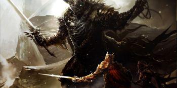 NCSoft trims jobs on unannounced project at Iron Tiger Studios
