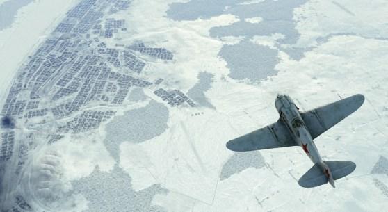 IL-2 Sturmovik: Battle for Stalingrad