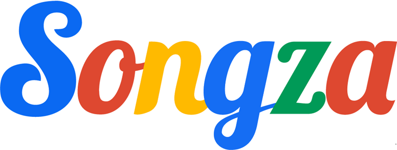 Songza by Google