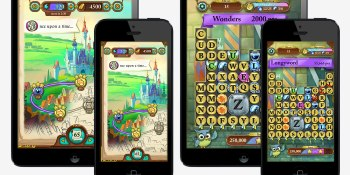 Mobile-social gaming firm RockYou lays off 65 people