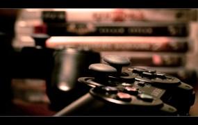 """Game Over"" by jDevaun/Flickr"