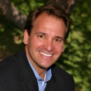 John Mellor