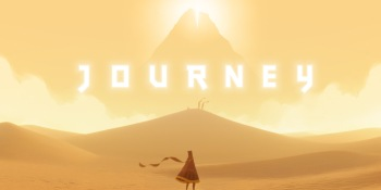 Journey studio Thatgamecompany teases its next game
