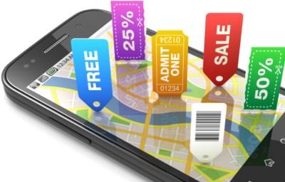 Contest: Win free tickets to GrowthBeat | VentureBeat