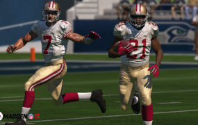 madden-nfl-15-screen-3