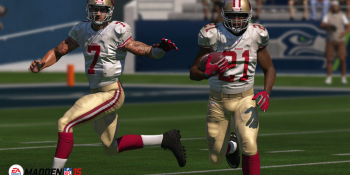 Play Madden NFL 15 early with EA Access — but for only 6 hours