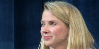 Starboard writes another letter to Yahoo urging AOL partnership