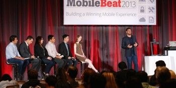 Announcing the MobileBeat Innovation Showdown finalists