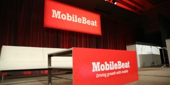 All the news that came out of MobileBeat 2014, in words and pictures