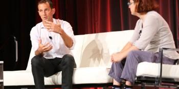 Google's Jason Spero: We need to think beyond app installs